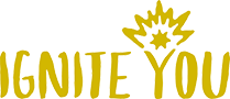 IgniteYou Logo